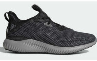adidas alphabounce Shoes