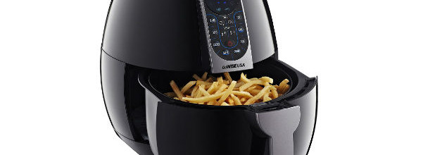 Air Fryer Giveaway