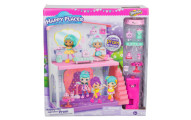 Happy Places Shopkins