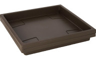 Akro Mils Accent Planter Tray