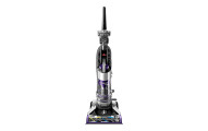 Bissell Upright Bagless Vacuum