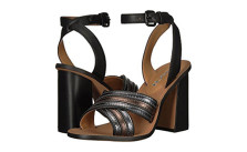 COACH Lennon Women's Sandals