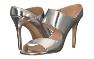 Charles by Charles David Romi Women's Shoes