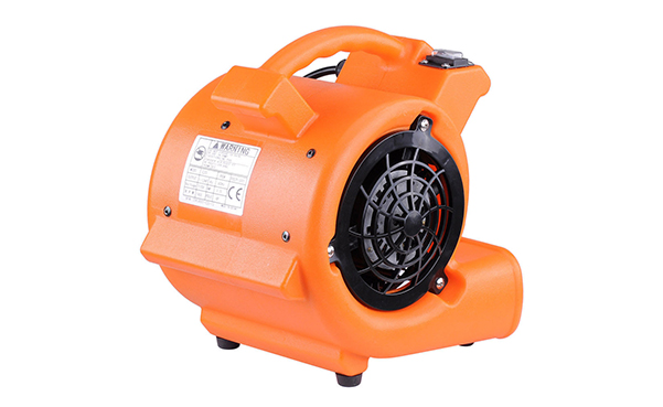 Commercial Air Mover Blower