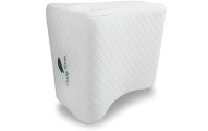 Cushy Form Pain Relief Knee Pillow
