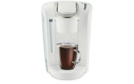 Keurig K-Select K Coffee Machine