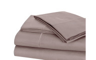 Luxury 100% Pima Cotton 500 TC Ultra Soft Sheet Set