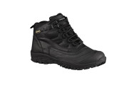 Propper Mens WPX Waterproof Durable Tactical Boots