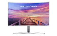 Samsung 32 Curved Full-HD Monitor