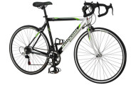 Schwinn Men Axios Drop Bar Road Bicycle