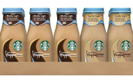 Starbucks Frappuccino Variety Pack