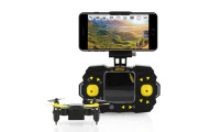 Tenergy TDR Sky Beetle Mini RC Drone