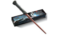 The HARRY POTTER Remote Control Wand