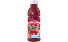 Tropicana Cranberry Cocktail Juice (Pack of 24)