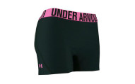 Under Armour Women's Compression Shorts