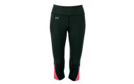 Under Armour Women's Fly-By Run Capri