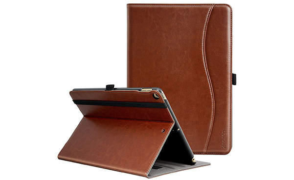 Ztotop IPad 9.7 Inch Case