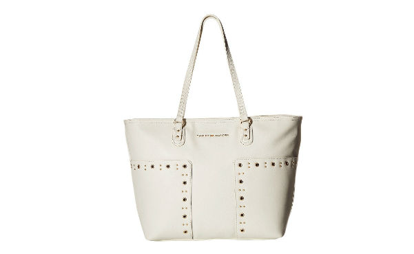 Tommy Hilfiger Aileen Tote