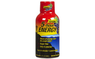 5 Hour Energy Shot, 24 Count