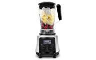 Aimores 3-in-1 Commercial Blender