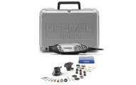 Dremel 3000 Rotary Tool with Accessories