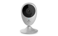 EZVIZ Mini HD 720p Video Security Camera