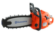 Husqvarna Toy Kids Battery Operated Tools