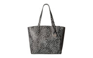Ivanka Trump Alexey Seasonal Shopper Bag