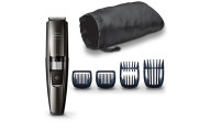 Philips Norelco Beard & Head Trimmer Kit