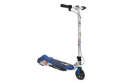 Pulse Performance Products Electric Scooter