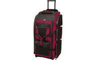 Travelers Club Xpedition Travel Luggage