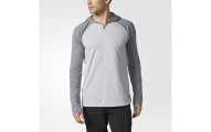 adidas Called Up Men's Hooded Tee