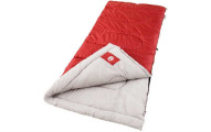 Coleman Cool Weather Sleeping Bag