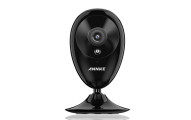 ANNKE IP Camera