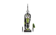 Hoover Air Lift Bagless Upright Vacuum Cleaner