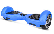Hoverboard Two-Wheel Self-Balancing Scooter