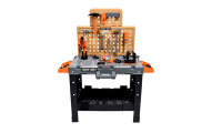 Maxx Action Power Tool Toy Workshop