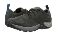 Merrell Jungle Lace AC+ Men's Sneakers