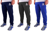 Reebok Men's Training Pants