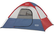 Wenzel Sprout 2 Person Kids Tent