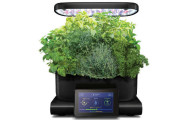 AeroGarden Harvest Touch