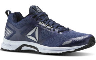 Reebok Men's Ahary Runner Shoes