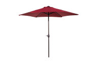 Abba Patio 9 Ft Outdoor Table Patio Umbrella