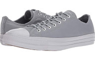 Converse Chuck Taylor® All Star® Leather Shoes