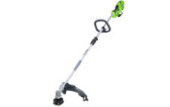 Greenworks 18-Inch Corded String Trimmer