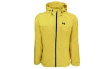 Men's Under Armour Storm Waterproof Jacket