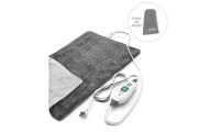 PureRelief XL King Size Heating Pad