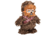 Star Wars Chewbacca Interactive Walk N' Roar