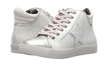 Steve Madden Savior Women's Sneakers