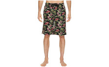 Tommy Bahama Floral Lounge Men's Shorts
